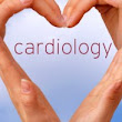 What to Look for in a Cardiologist and/ or a Cardiac Electrophysiologist