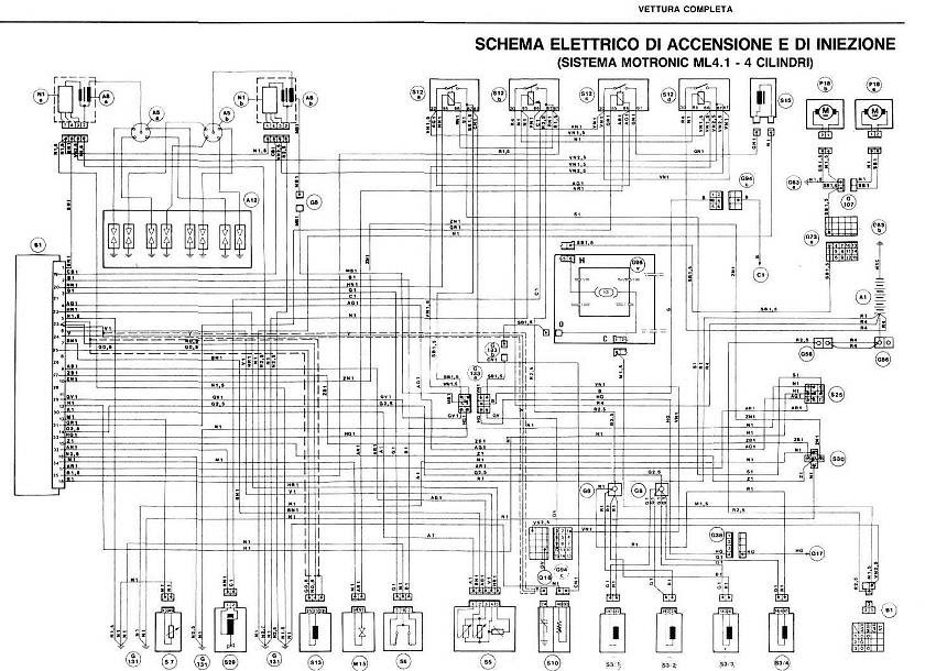 diagram alfa romeo 916 wiring diagram full version hd