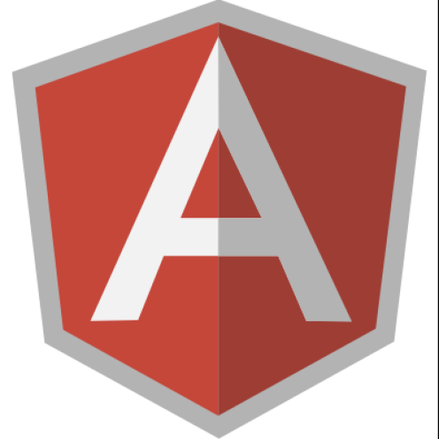 Angular 2+ Forms - Template Driven Forms