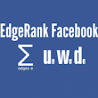 How to boost your Facebook Edgerank - 9 Key Tips | Affilorama