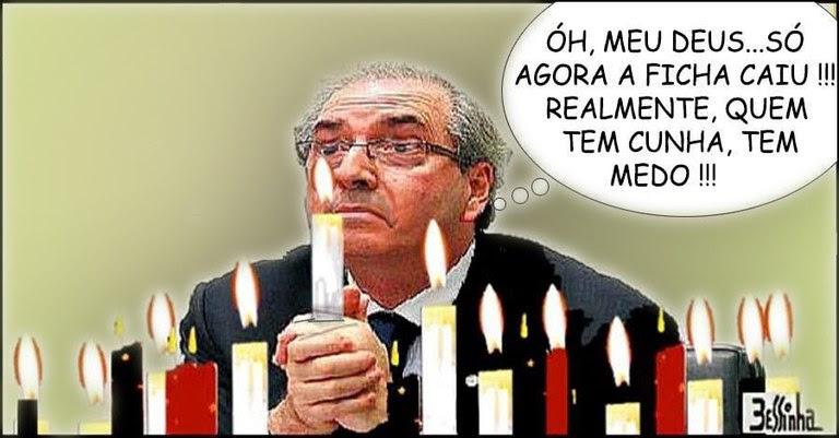 Cunha.jpg