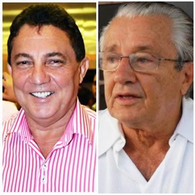 Tema Cunha prepara lançamento de José Reinaldo
