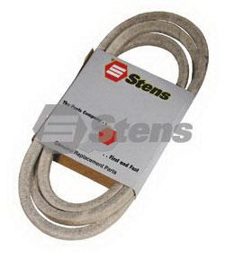 murray lawn mower belt murray belts