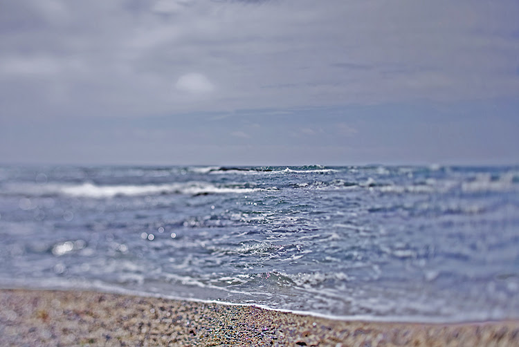 day_at_the_beach_01