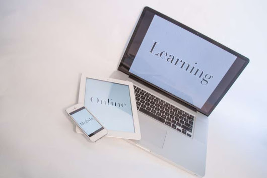 Why hasn't Online Learning Transformed Higher Education? | SciTech Connect