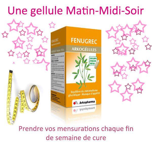 Medicament Pour Faire Grossir La Poitrine En Pharmacie