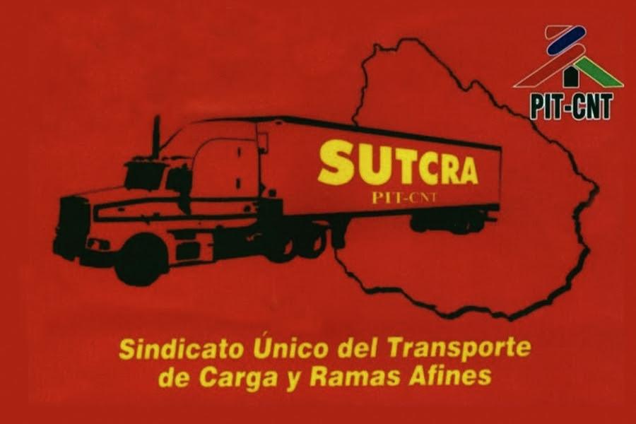 """Luzardo (Sutcra): """"Dolor, impotencia y bronca nos produce el asesinato del compañero Silvera"""""""
