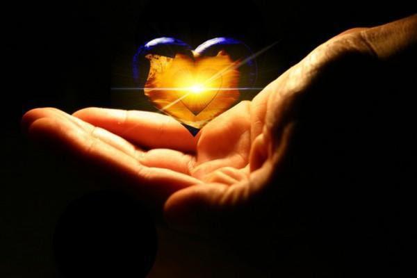 Αποτέλεσμα εικόνας για Τι είναι η αγάπη;