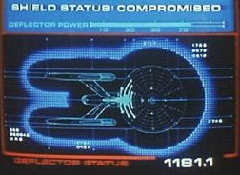 status of shields