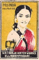 indiaallumettes050