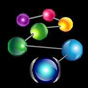 Franz Graph Logo
