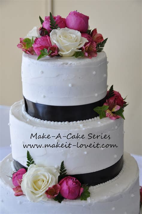 Cake boss wedding cakes prices   idea in 2017   Bella wedding