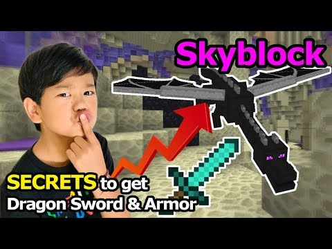 Secrets To Get Aspect Of The Dragons And Dragon Armor Hypixel Skyblock Dragonstone armour pieces are rewards from the elven crystal chest. dragons and dragon armor hypixel skyblock