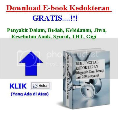 NotesKedokteran: download : ebook Seri Jurus-Jurus Sesat belajar di ko-ass