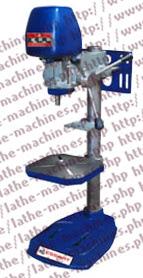 drilling-machine-1
