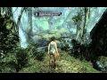 Tomb Raider: Survival Edition (2013) Walkthrough PART-1 HD ...