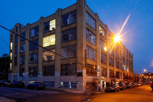 Bushwick in Brooklyn, New York City – Arts, Dining, Shopping and More