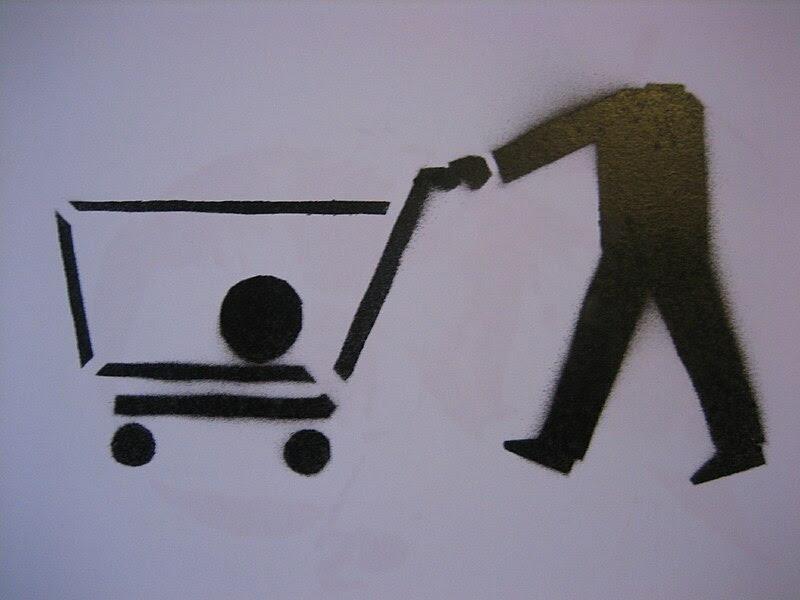 File:Stencil shopping cart.jpg
