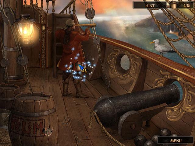 http://games.bigfishgames.com/en_fairy-island/screen2.jpg