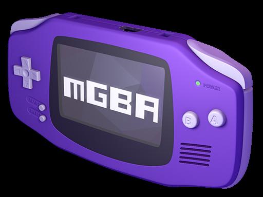 mgba-0.8.3 Released