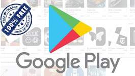 Deals: Bid adieu this week and get premium apps from the Google Play for free - GoAndroid