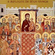 Restoration, Not Escape: Homily for the First Sunday of Lent in the Orthodox Church – Eastern Christian Insights