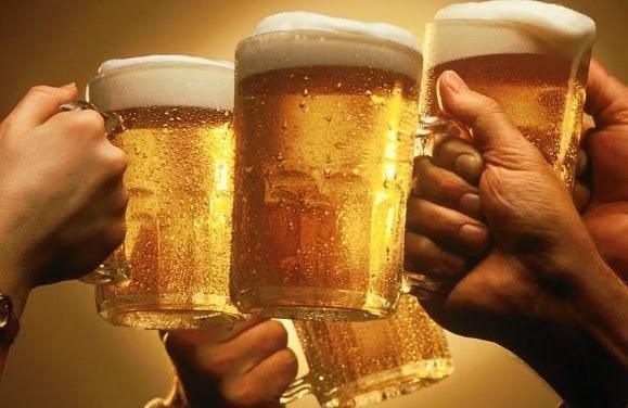 bia, người Việt , thu nhập bình quân, châu Mỹ , doanh nghiệp nhập khẩu, Đông Nam Á