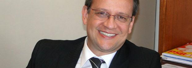 Beto Albuquerque é deputado federal pelo PSB-RS