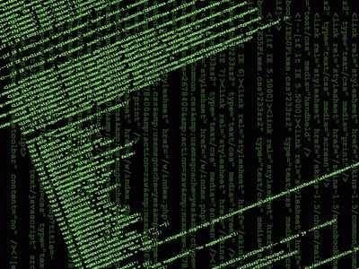 html code computer developer