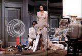 photo arabesque-1966-04-g.jpg