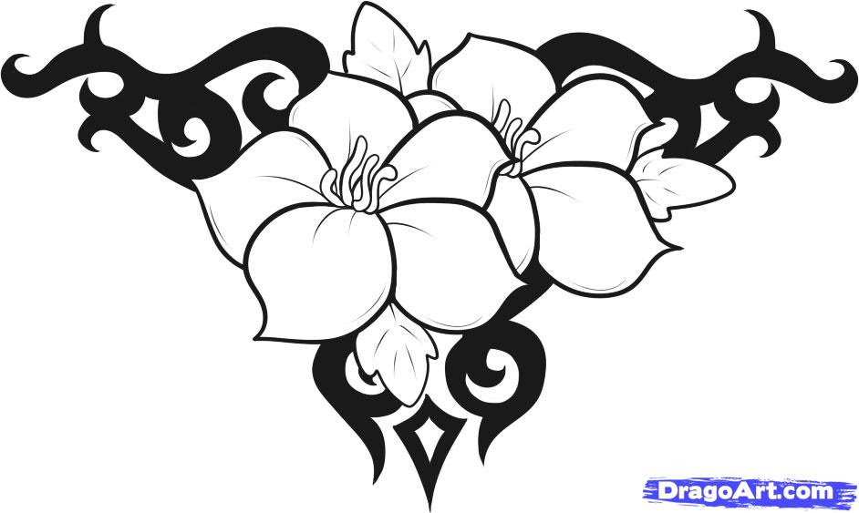 Free Cool Designs To Draw Download Free Clip Art Free Clip Art On