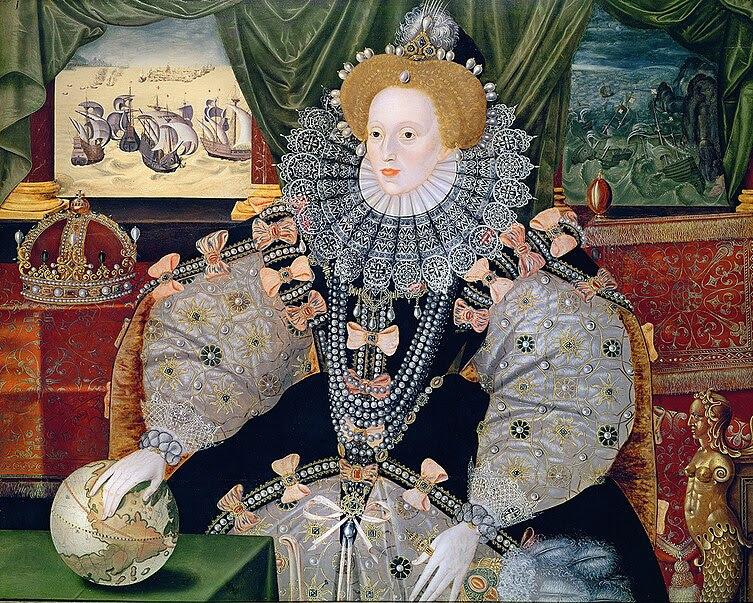 File:Elizabeth I (Armada Portrait).jpg