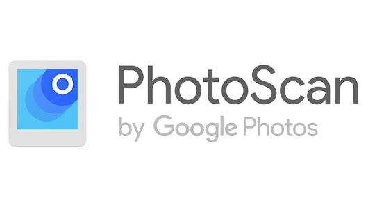 Wells Fargo has announced support for PayPal NFC payments