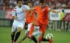 نجم فالنسيا يقترب من ريال مدريد
