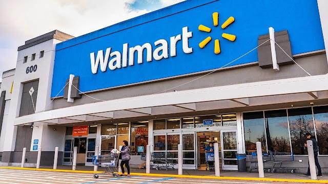 Walmart delays launch of subscription service Walmart+ again: Report