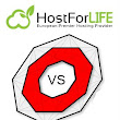 Reliable Windows Hosting Comparison in UK :: HostForLIFE vs Pipe 10