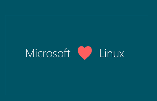 Microsoft PowerShell goes open source, lands on Linux and Mac