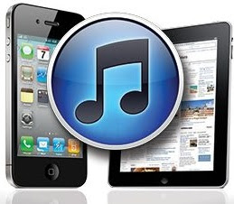 apple2-2.jpg