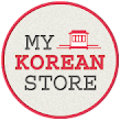 Self-study textbook for learning Korean - TalkToMeInKorean Level 2 Book! — My Korean Store