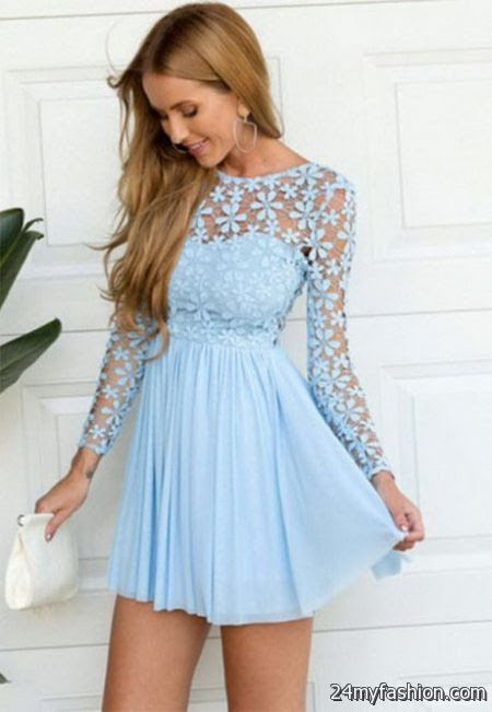womens easter dresses 20182019  b2b fashion