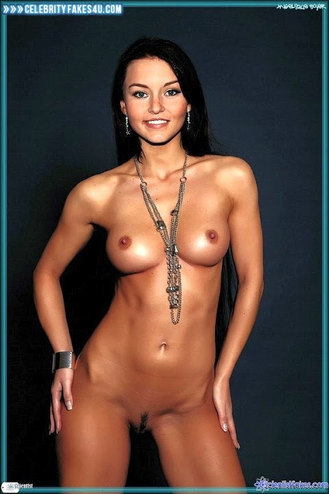 Angelique Boyer Nudes - Hot 12 Pics | Beautiful, Sexiest