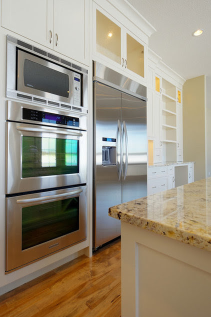 Kitchens Unique