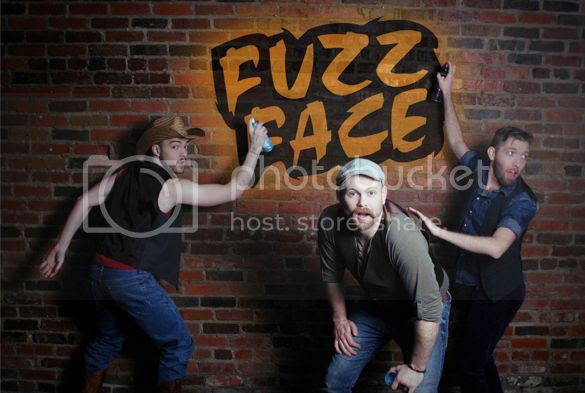 Fuzz Face photo FuzzFaceTrio2small_zpsd05839b9.jpg