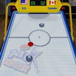 Air Hockey | unblocked games 77 at school | Pinterest
