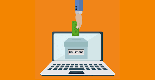 7 Best Donation WordPress Plugins 2019