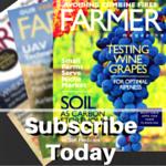 Farmer Magazine
