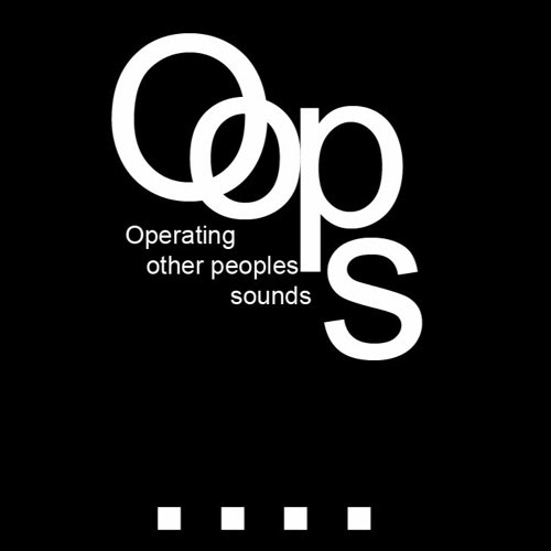 The Discordian Collection by Oops