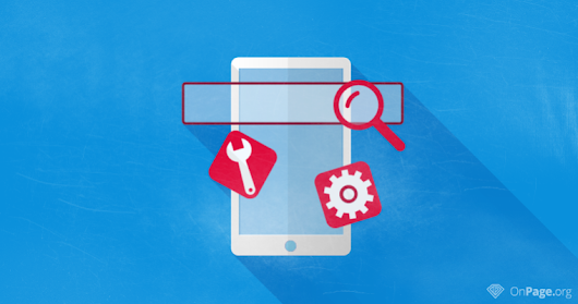 All You Need to Know About App Indexing | Search Engine Journal