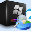 Free Partition Magic alternative. Best Free Partition Manager Freeware for Windows 2000/XP/Vista/7/8 32 bit & 64 bit - EaseUS Partition Master Free Edition.