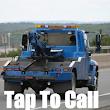 Tow Truck Near Me - Tacoma - Roadside Assistance